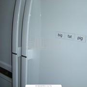 Ремонт холодильников Донецк фото