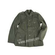 Реконструкция, форма Первой Мировой, Форма Второй Мировой, униформа для реконструкции фото