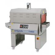 Тоннель термоусадочный автоматический Т450 INOX фото
