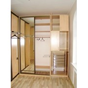 Гардеробные шкафы Киев, гардеробные шкафы купе, встроенные гардеробные шкафы, угловые гардеробные шкафы, купить гардеробный шкаф, гардеробный шкаф цена, мебель от производителя. фото