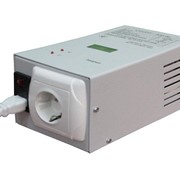 Электростабилизатор фото