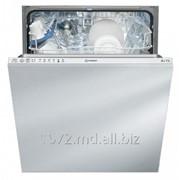 Посудомоечная машина Indesit DIF 16B1 A фото