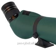 Подзорная труба Alpen Rainier 25-75x86/45 ED HD Waterproof фото