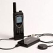 Телефон спутниковой связи Iridium AxcessPoint фото