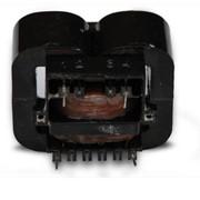 Трансформаторы на витом разрезном магнитопроводе ТП по параметрам заказчика фото