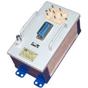 Аппарат защиты от токов утечки унифицированный рудничный АЗУР.1МК фото