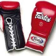 Перчатки тренировочные, тренировочные перчатки фото
