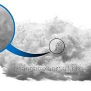 Полиэфирное волокно фото