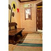 Сауна (баня) на Спартака(Полтава) фото