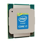 Intel Core i7-4820K Ivy Bridge-E (3700MHz, LGA2011, L3 10240Kb) OEM фото