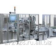 Оборудование для фармацевтической промышленности фото