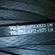 Ремень SPZ 925 Lw 9911861452 фото