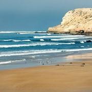 Туры в Марокко фото