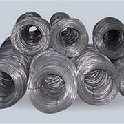 Полуфабрикаты из легких металлов фото