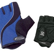 Летние велосипедные перчатки ERGOZONE фото