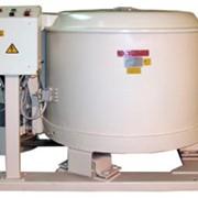 Колпак для стиральной машины Вязьма КП-215.01.01.007 артикул 38933Д фото