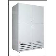 Холодильные шкафы фото