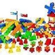 LEGO Набор специальных элементов. DUPLO арт. RN10238 фото