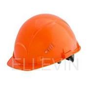 Каска защитная СОМЗ-55 FavoriT Trek оранжевая фото