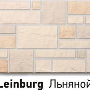 Панель фасадная BURG Дёке фото