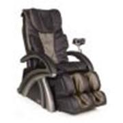 Массажное кресло US MEDICA Indigo GM-560 фото