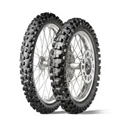 Мотоциклетная резина 80/100-21 geomax mx52 фото
