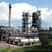 Мини нефтеперерабатывающие заводы фото