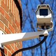Продажа, установка и обслуживание систем безопасности фото