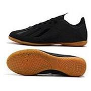 Футзалки Adidas X 19.1 IC фото