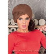 Фетровые шляпы Helen Line модель 280-1 фото