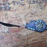 Динамик 1J0919279 для VW Touareg 2002-2010 фото