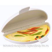 """Омлетница Для Микроволновки """"Английский Завтрак"""" Microwave Egg Broiler фото"""