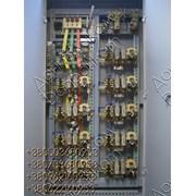 ТСАЗ-160 (ИРАК.656.231.006-02) контроллер фото