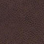 Винилискожа 42,0м2 тигровая фото