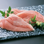Деликатес из мяса птицы фотография