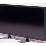 Монитор профессиональный LCD EFD-46 фото