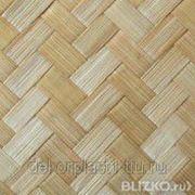 Бамбуковые панели стеновые фото