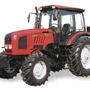 Трактор Беларус 2022.3 / МТЗ 2022.3 фото