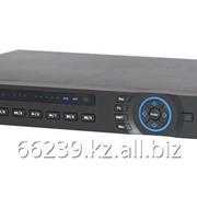 IP Видеорегистратор 16 каналов NVR4216 Dahua Technology фото