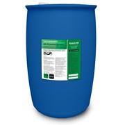 Жидкое щелочное моющее и обезжиривающее средств AK-PLANTEX 23 PVH, 200л фото