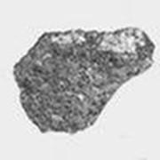 Ферросилиций с магнием ФСМг3 - ФСМг4 - ФСМг5 - ФСМг7 - ФСМг9 фото