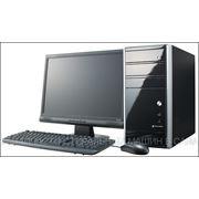 Ремонт мониторов LCD ( ЖК) в Самаре (846) 277 20 78 фото