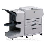 Ремонт принтера формата А4 производительностью свыше 30 стр./мин фото