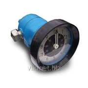 Счетчик ППО-40/0,6-СУ (6,0-60)-0,5% (ДТ, бензин) фото