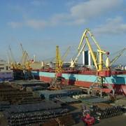 Судостроение.ОСП Судоверфь Украина Одесского порта фото