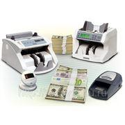 Сервисное обслуживание банковского оборудования фото