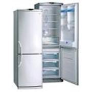 Ремонт холодильников, выезд на дом фото