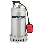 Насос Metabo Dp 28-10 s inox фото