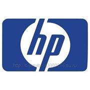 Заправка картриджа к лазерному принтеру HP (тонер) фото