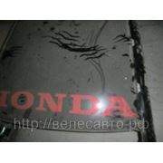 Honda Civic 4D Крыша фото